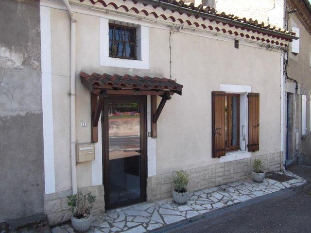 Achat maison 2 chambres tarn 81 foncia for Achat maison tarn