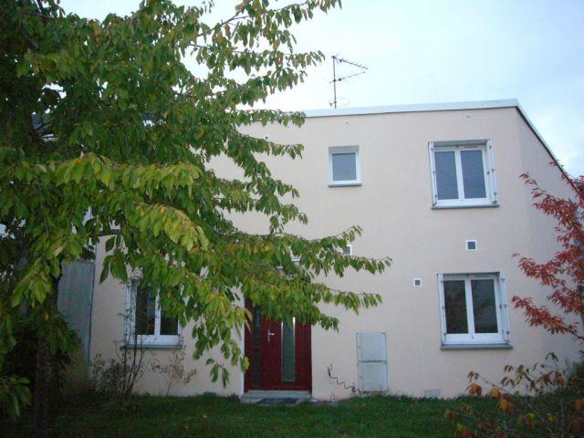 Maison à vendre sur Saint Jean De Braye