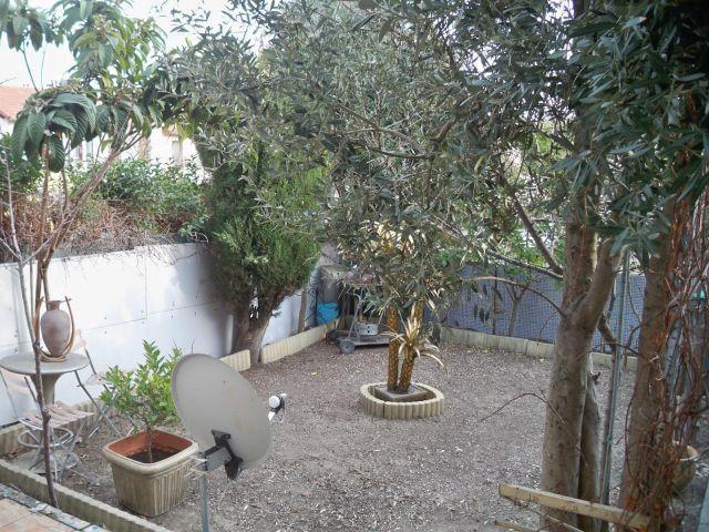 Achat immobilier marseille 15 me 13015 foncia for Achat maison 13015