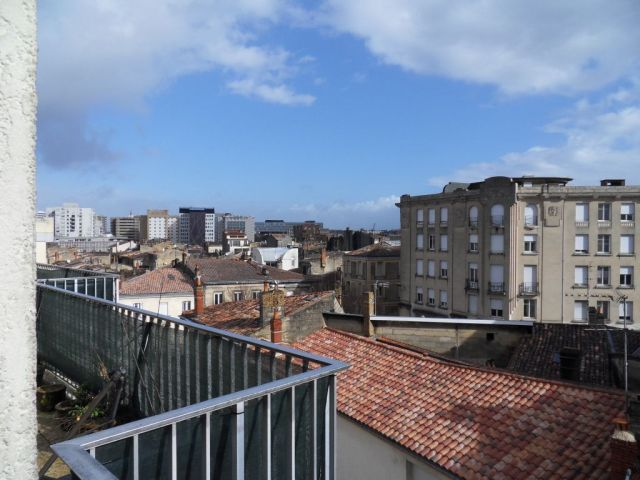 Achat immobilier bordeaux 33 foncia page 5 for Achat immobilier bordeaux centre ville