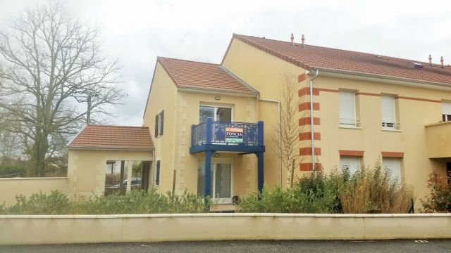 Achat immobilier gironde 33 foncia page 10 for Achat maison floirac
