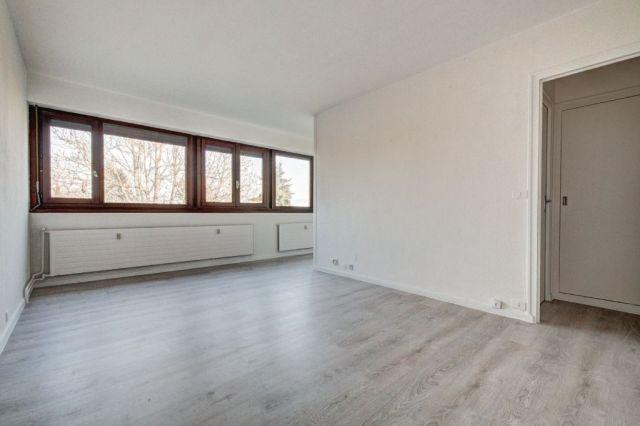 appartement à vendre sur ornex