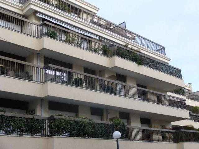 Achat Appartement Bourg La Reine