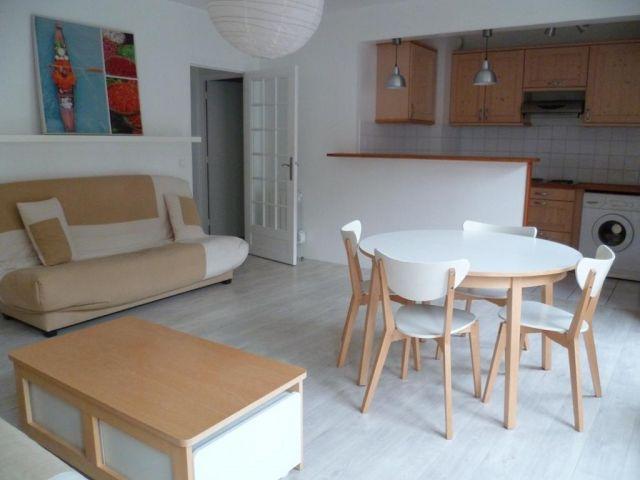 achat appartement saint brieuc 22000 foncia. Black Bedroom Furniture Sets. Home Design Ideas