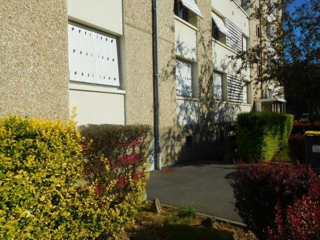 Appartement à vendre sur Saint Jacques De La Lande
