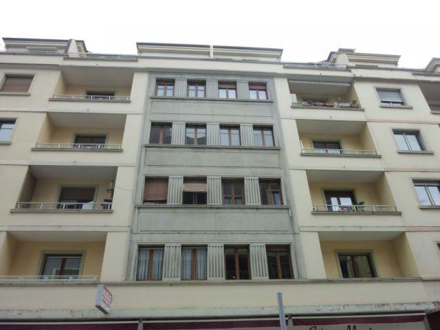 Achat appartement annemasse 74100 foncia page 2 for Achat maison annemasse