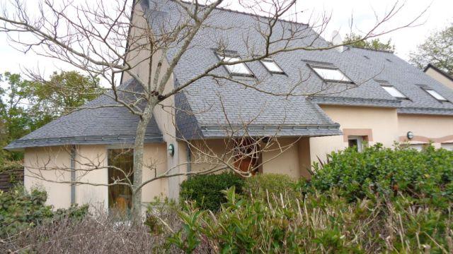 Maison à vendre sur Vannes