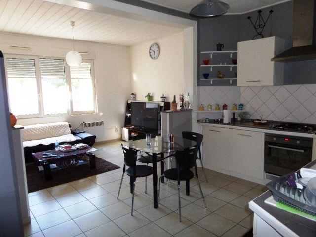 Achat immobilier lambres lez douai 59552 foncia for Garage lambres lez douai