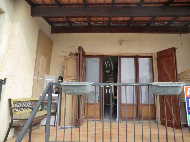 Achat maison 4 chambres aude 11 foncia for Achat maison aude