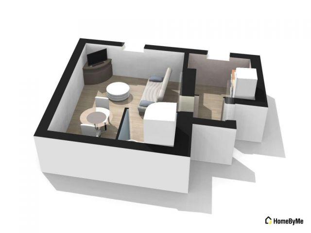 achat immobilier versailles 78000 foncia. Black Bedroom Furniture Sets. Home Design Ideas