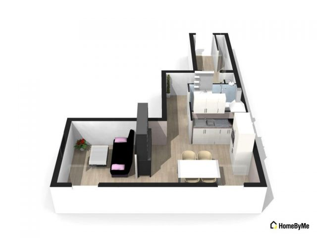 Achat immobilier uzes 30700 foncia for Achat maison uzes