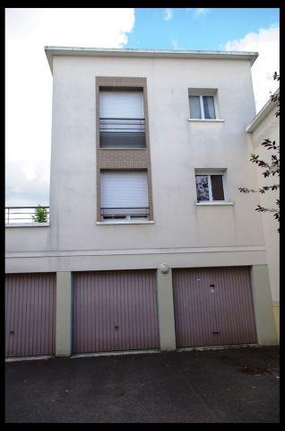 Appartement à vendre sur Stains