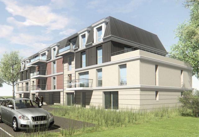Achat immobilier loiret 45 foncia page 10 for Achat maison 45