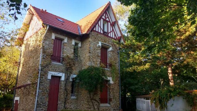Maison à vendre sur Montgeron
