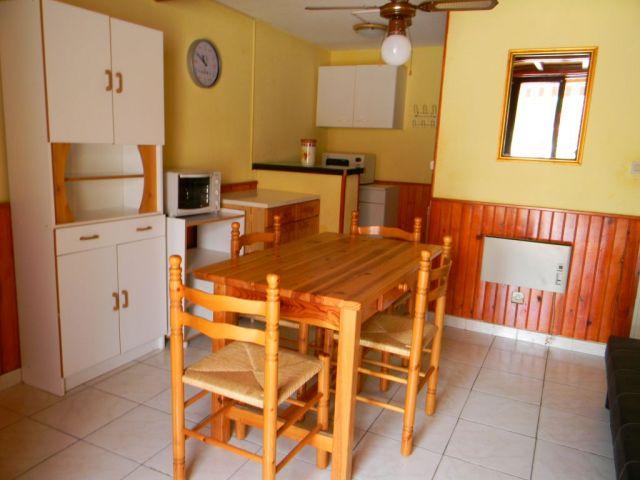 Achat maison gruissan 11430 foncia for Garage a vendre gruissan