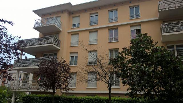 Achat Appartement Saint Ouen
