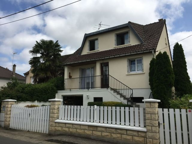 achat immobilier orsay 91400 foncia