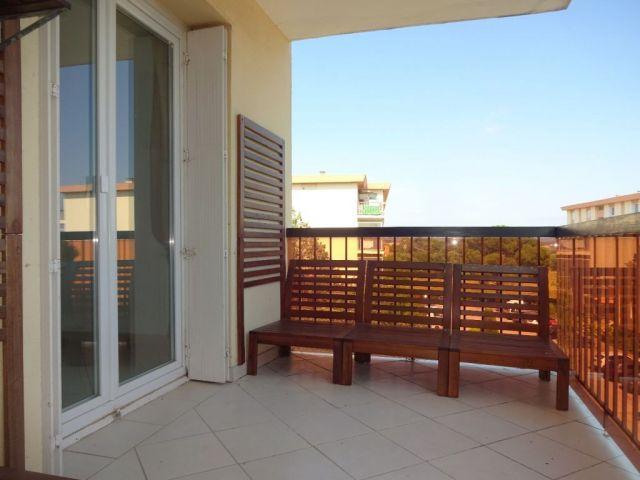 Appartement à vendre sur Hyeres