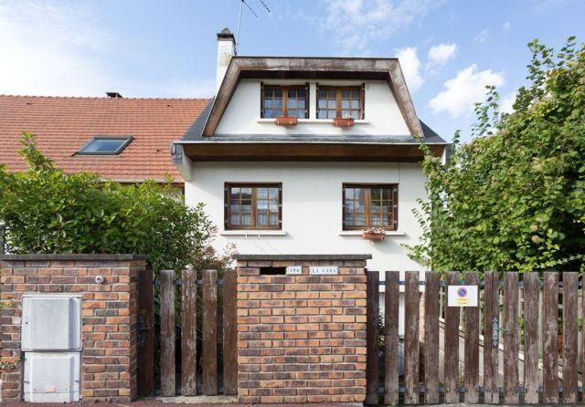 achat maison antony 92160 foncia