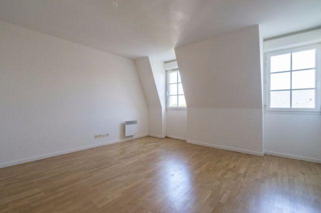 Appartement à vendre sur Le Plessis Robinson