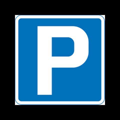 parking à vendre sur brest