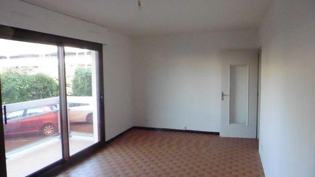 agence immobili re cluses 74300 foncia transaction 1 place des allobroges. Black Bedroom Furniture Sets. Home Design Ideas