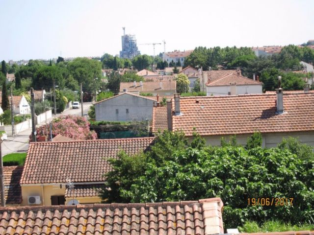 Achat immobilier arles 13 foncia for Achat maison arles