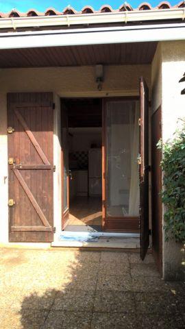achat maison 1 chambre port leucate 11370 foncia