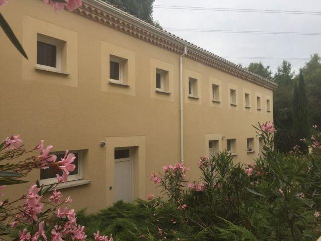 Appartement à vendre sur Artigues Pres Bordeaux