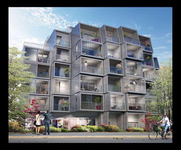 Achat immobilier rennes 35 foncia page 7 for Chambre de commerce de rennes 35