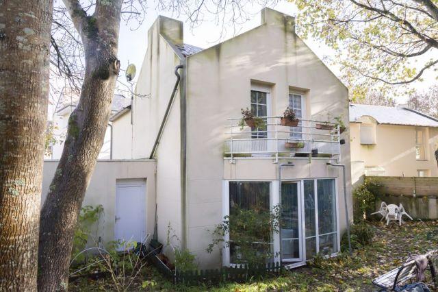 maison à vendre sur brest