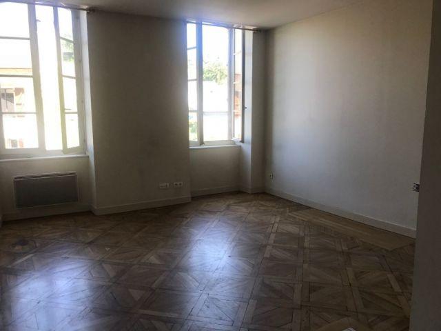 Appartement à vendre sur Oloron Sainte Marie