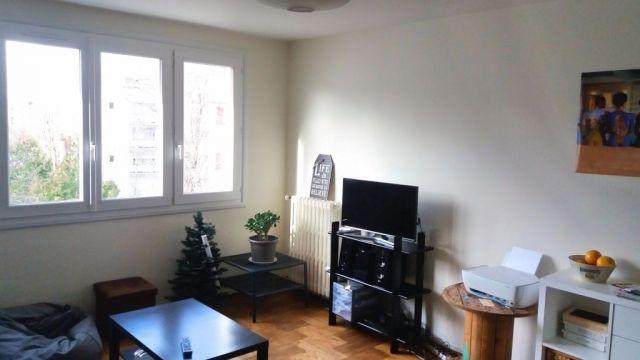 Achat appartement poitiers 86000 foncia - Chambre de commerce de poitiers ...