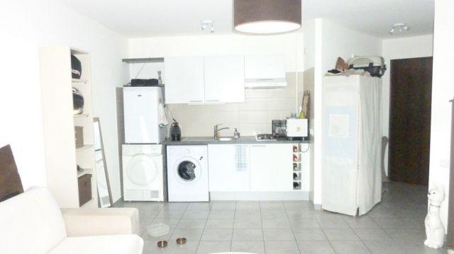 appartement à vendre sur antibes