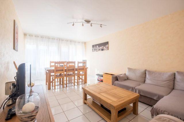 Achat immobilier guilherand granges 07500 foncia - Appartement a vendre guilherand granges ...