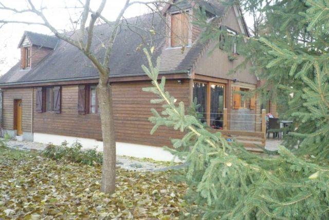 maison à vendre sur la suze sur sarthe