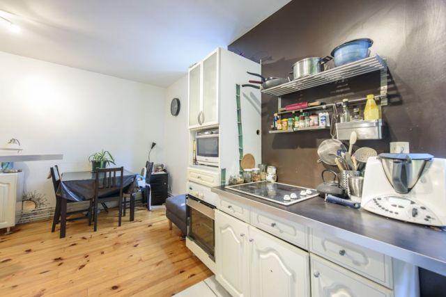 Achat appartement vienne 38200 foncia for Appartement atypique vienne 38200