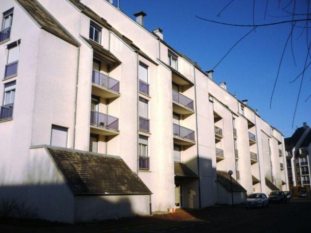 Achat immobilier olivet 45160 foncia for Achat maison olivet