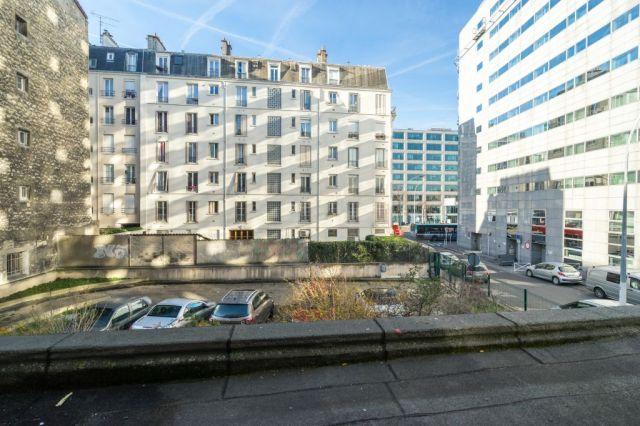 Achat Appartement Montrouge