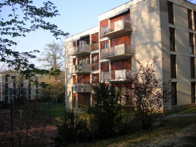 Appartement à vendre sur Orsay