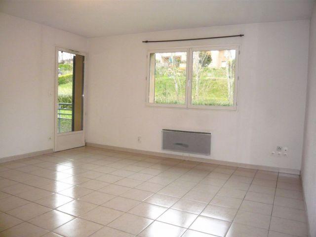 Appartement à vendre sur Nailloux