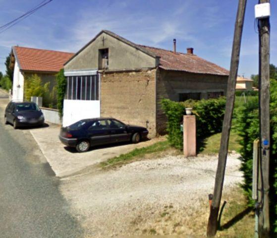 Agence immobili re parcieux 01600 foncia transaction for Achat maison quincieux