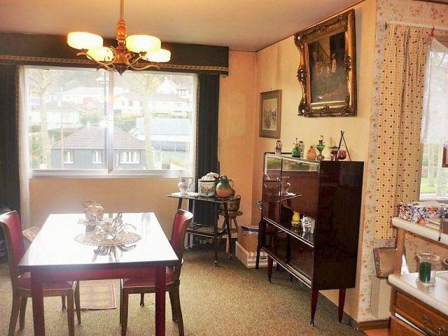 Appartement à vendre sur Honfleur
