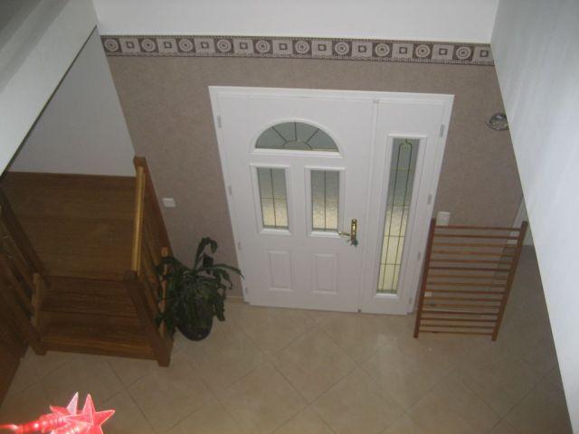 Maison à vendre sur Marigne Laille