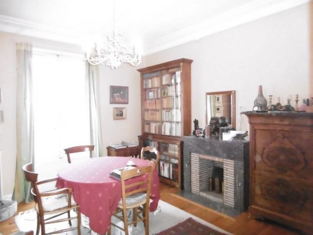 achat appartement grenoble 38 foncia. Black Bedroom Furniture Sets. Home Design Ideas
