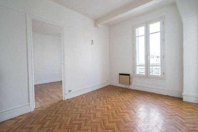appartement à vendre sur puteaux