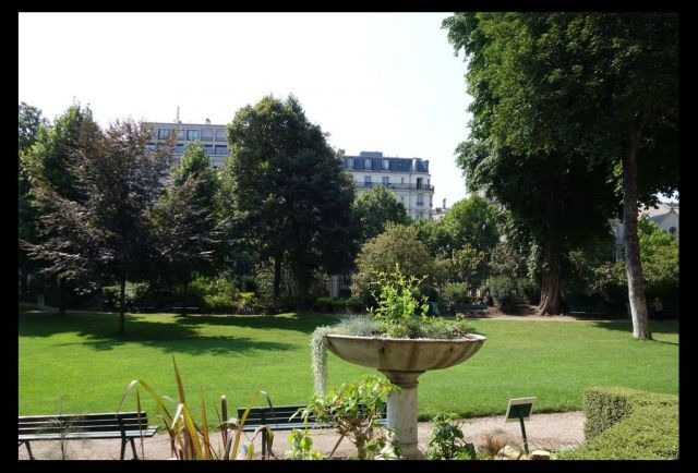 Achat immobilier paris 8 me 75008 foncia for Piscine 75008