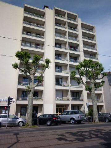 Achat immobilier loiret 45 foncia page 2 for Achat maison 45