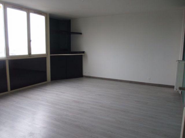 appartement à vendre sur mons en baroeul