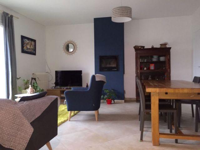 Achat immobilier marseille 11 me 13011 foncia for Achat maison 13011